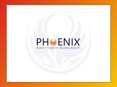 Logo design brand identity brand design brand design logo branding