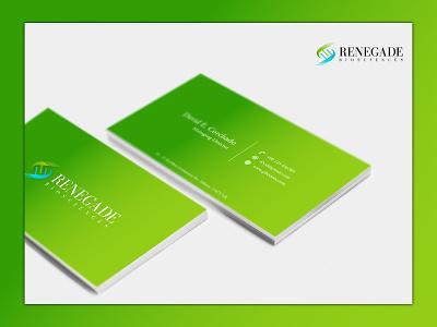 Visiting Card design visiting card design branding business card design illustration business card brand identity businesscard