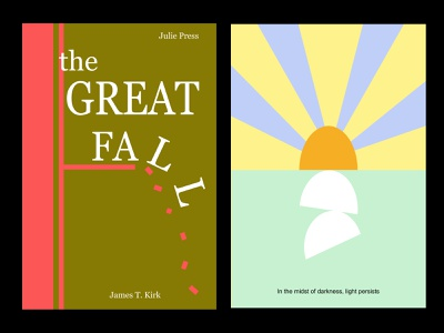 Book Covers! book cover minimal minimalist typogaphy design