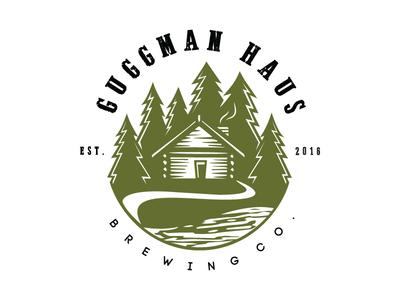 Guggman Haus Logo