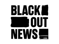 Blackout News