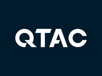 QTAC logotype