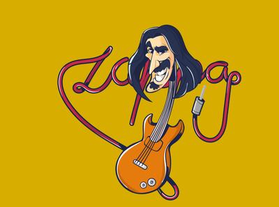 Frank   zappaa music zappa frank zappa