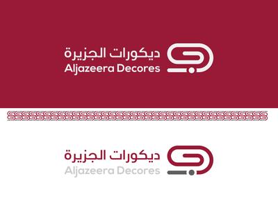 Decorat Al-Jazzera