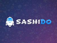 SashiDo.io