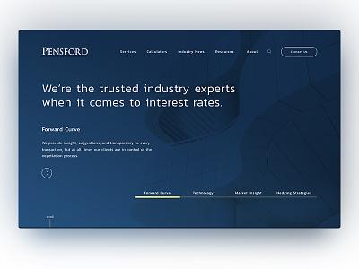 Homepage Design homepage design ui design ui ux homepage