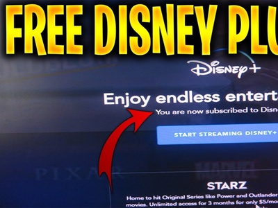 *.* Disney+ Plus Account Free Generator Hack Online 2020 illustration flat animation app icon branding