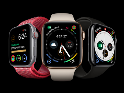 Starbucks complications for Apple Watch Series 4 complication icon ux design watch os starbucks