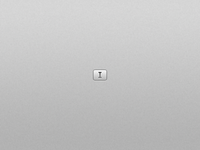 A Random Instapaper Safari Extension Icon