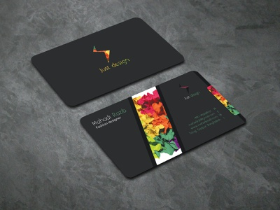 Rounded Corner Business Card business card mockups business card mockup business card design vector business card design ideas businesscard business card background a business card template a business card printing machine a business card picture a business card designer