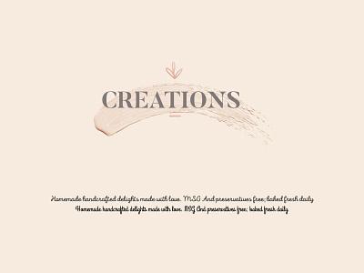 LOGO CREATIONS - SDR ui adobe illustrator design logo design logo