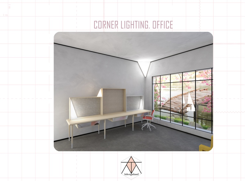 office lighitng imagination creative design furniture design creativity interior architecture design