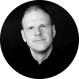 Christoph Schmitz