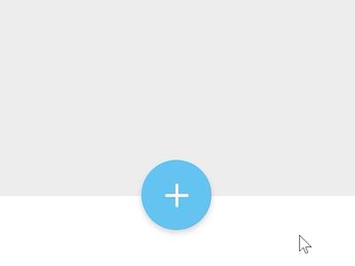 Master button pop up animation button animation popup design button cta animation