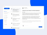 Mail App ( macOS )
