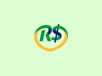 Logo icon for Desconto.com.br