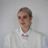 Arina Voropayeva