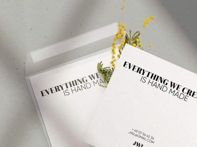 Gift cards design typography illustration webdesign type flat app minimal design branding