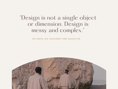 Social media post example graphic designer designer web content social media design social media