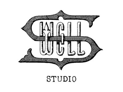 Swell Studio