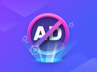 TYPANY KEYBOARD——No Ads