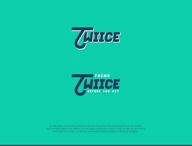 twiice