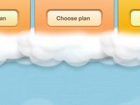 Choose Plan