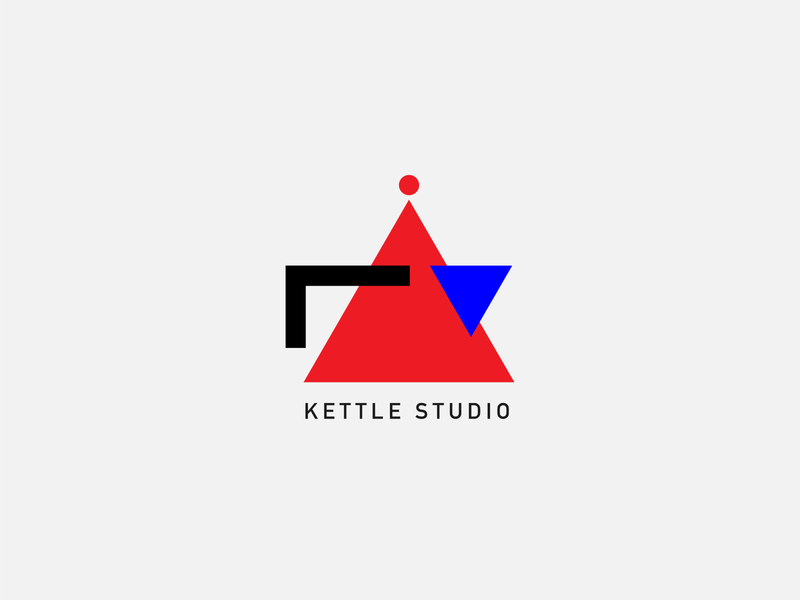 KETTLE STUDIO