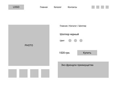 Prototype shopping card ui  ux uiux uidesign ux ui minimal web design prototyping prototypes prototype