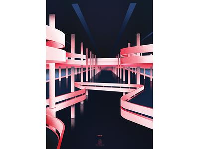 NIEMEYER design graphicdesign illustration