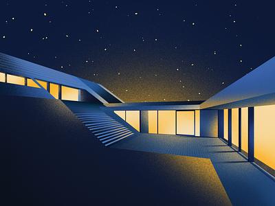 SZTUKA ARCHITEKTURY 2 architechture design graphicdesign illustration