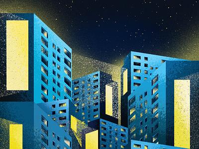 OUTDOOR CINEMA design graphicdesign posterdesign poster illustration