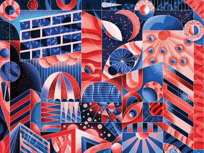 night city loner posterdesign poster design graphicdesign illustration