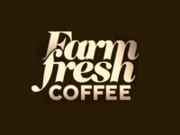 Farmfresh Coffee