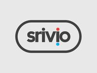 Srivio UX consultancy