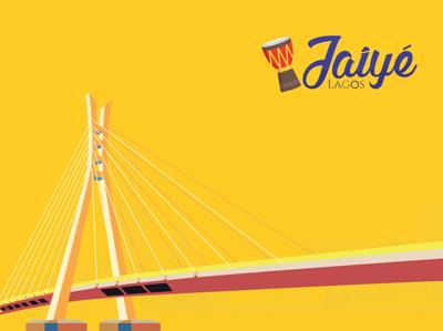 Jaiye Lagos Project
