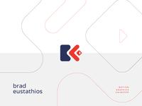Brad Eustathios Brand