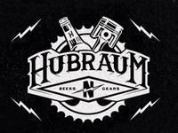HUBRAUM