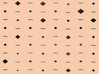 Lockerbie Pattern