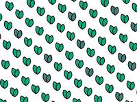 Eddy's Pattern