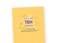 Top Ten Trends Cover