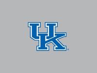CONCEPT - Kentucky Logo