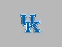 CONCEPT 2 - Kentucky Logo