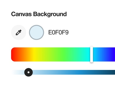 Visions color tools color palette ui designspiration