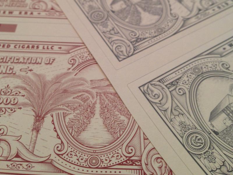 Seal illustration seal engraving label vintage design typography luxury jcdesevre art cigars