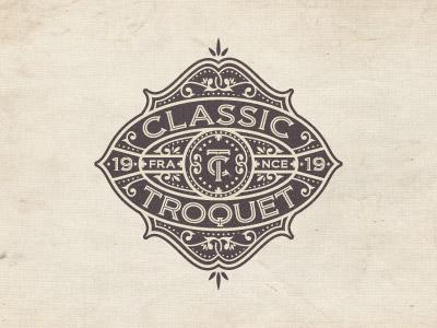 Classictroquet