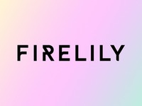 Firelily