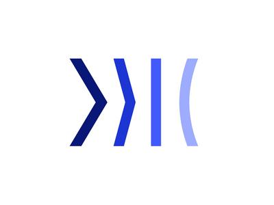 Pinterest Engineering Product Logo