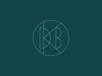DKB Monogram