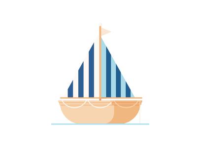Sea Skipper WIP